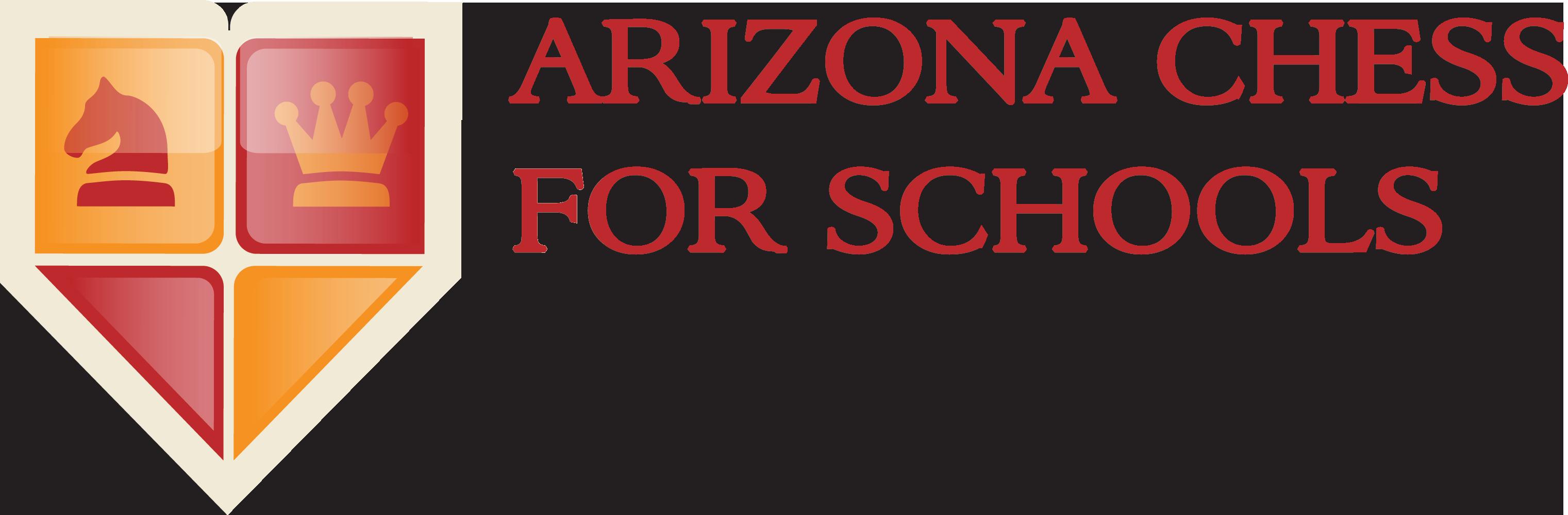 Arizona Chess for Schools