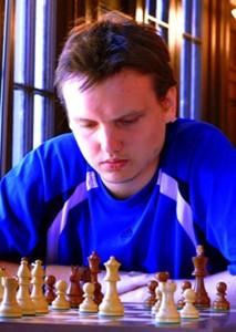 T.Gareev