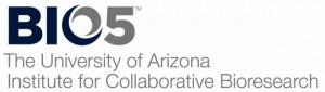 bio5 logo